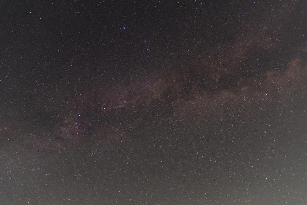 2015.08.15 MilkyWay