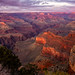 panorama - Grand Canyon - 3-30-13  04  -  Explore! by Tucapel