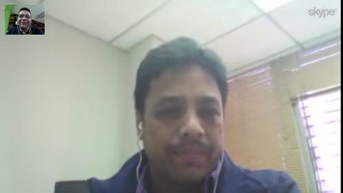 Carlos Leones Empléate