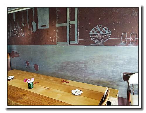 山城食堂3