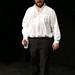 Under Manc Wood starred @Mrsteeevecain @kingssalford @GMFringe pic @shayster57 by gmfringe