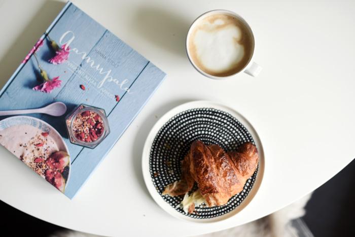 croissantit-(1-of-6)