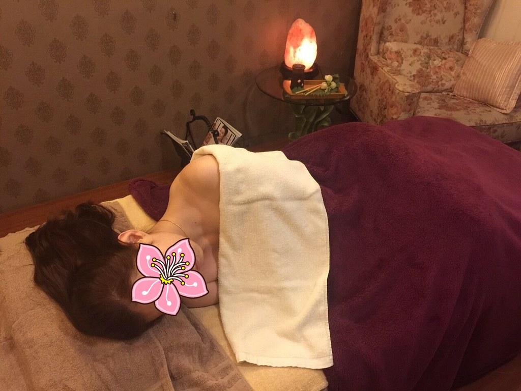 [推薦]愛上台南艾美佳SPA芳療中心,我與姊妹淘的耳燭初體驗01 (3)