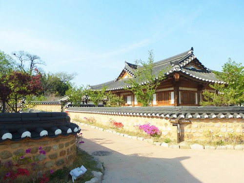 Co-Gyeongju Sud (3)