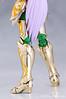 [Comentários]Saint Cloth Myth EX - Soul of Gold Mu de Áries 21112646442_c42a5d7bbe_t
