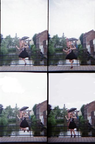 *jump*