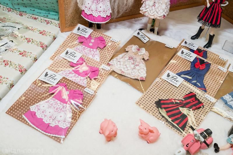 Dollshow44浜松町FINAL-1367-DSC_1359