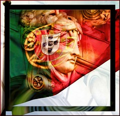 Portugal Creative Fine Art ;