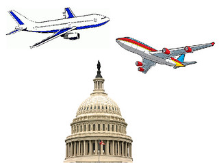 Congress Passed an FAA Extension. Here's Why.