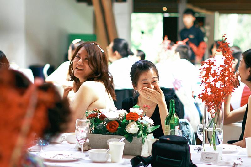 顏氏牧場,後院婚禮,極光婚紗,意大利婚紗,京都婚紗,海外婚禮,草地婚禮,戶外婚禮,婚攝CASA_0413