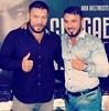 Chagaev-Promoter Dugazaev richtet  muslimisches Opferfest aus