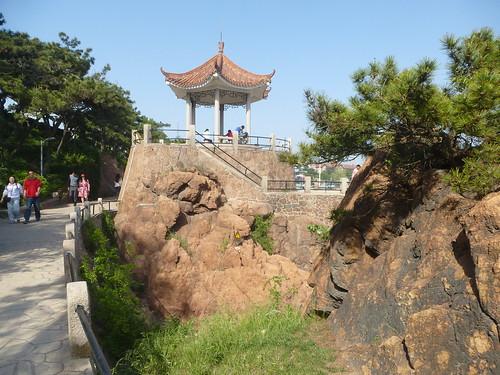 CH-Qingdao-Plage #1 (8)
