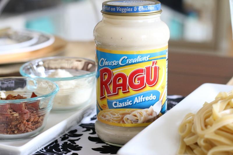 Ragu-Classic-Alfredo-Fettuccine-1