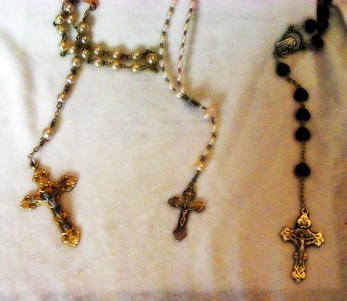 rosaries 002