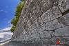 Mura Ciclopiche, Alatri - by Bonpresa by Bonpresa