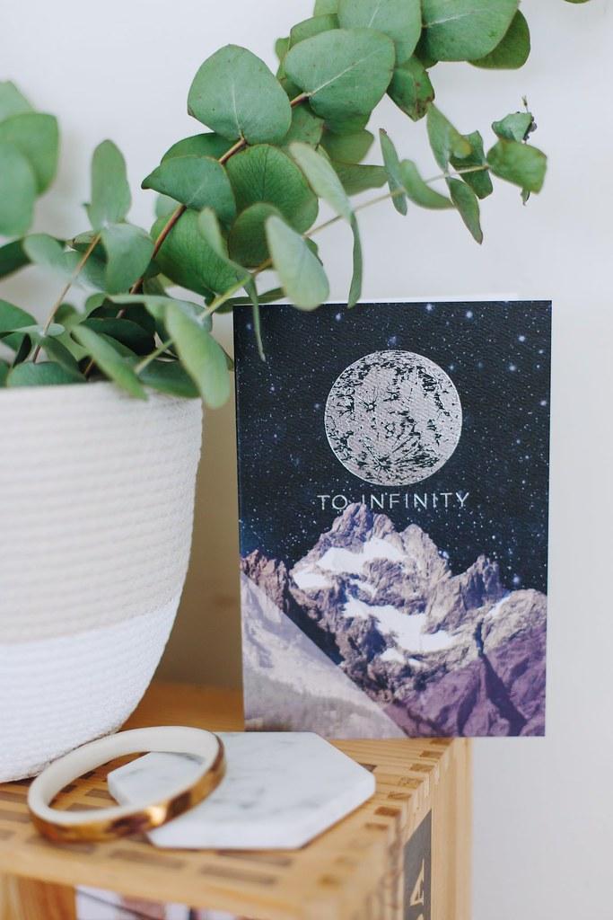 Gift Guide: For the dreamer