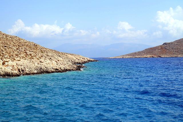 Halki island, greece (19)