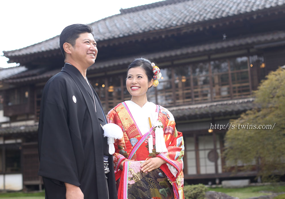 15oct12wedding_igarasitei03