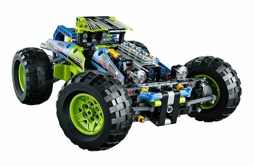 42037 Formula Off-Roader 00b