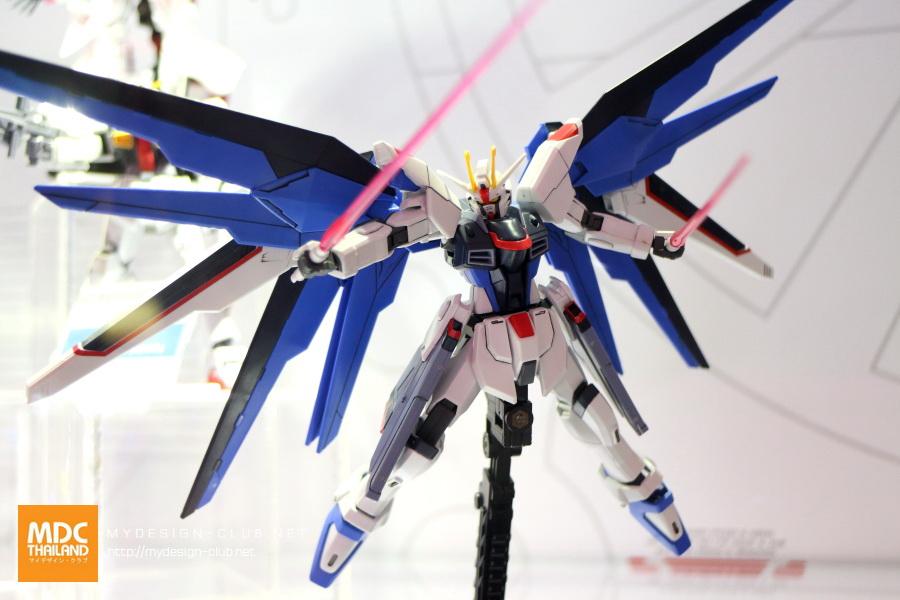 Gunpla-Expo-TH2015-143