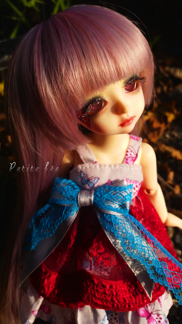 NEW DOLL: LDOLL ! ❤ Mes petites bouilles ~ NEWP.4 - Page 2 22408117261_009db1ea4d_o