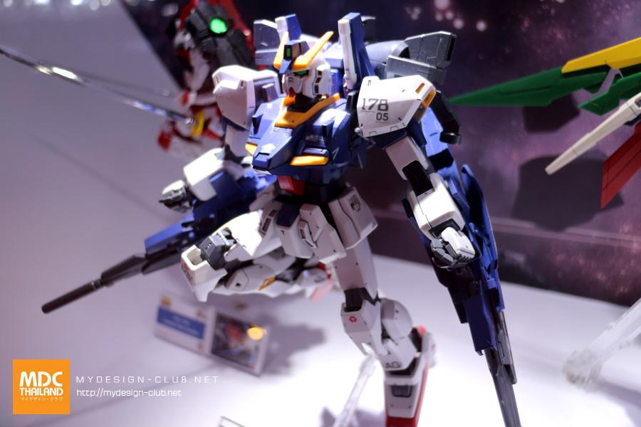 Gunpla-Expo-TH2015-214