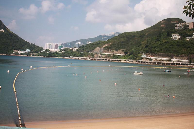香港-赤柱隨拍-17度C (53)