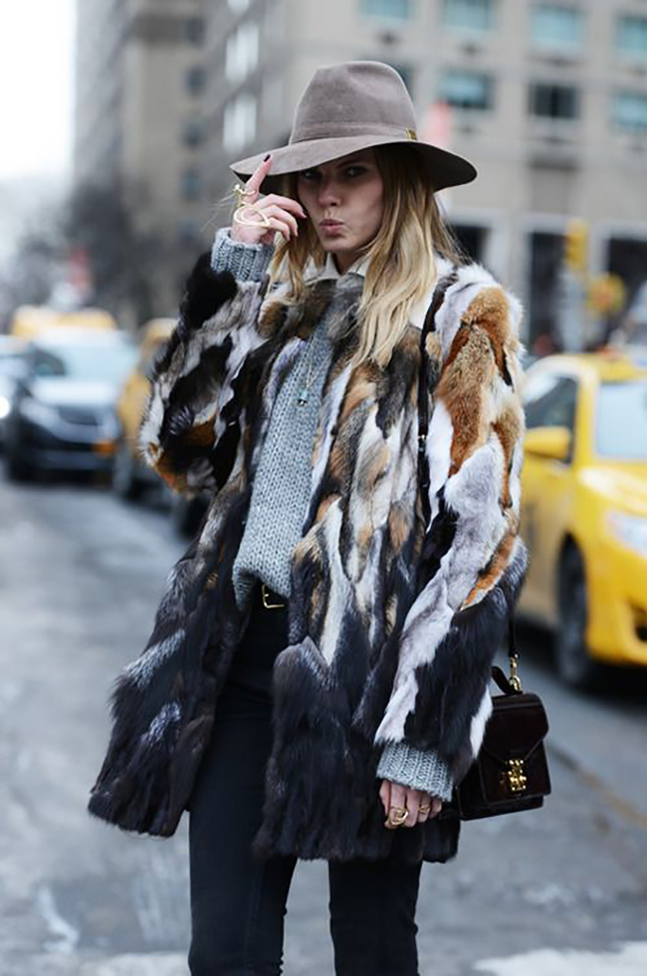 streetstyle outfit inspiration9