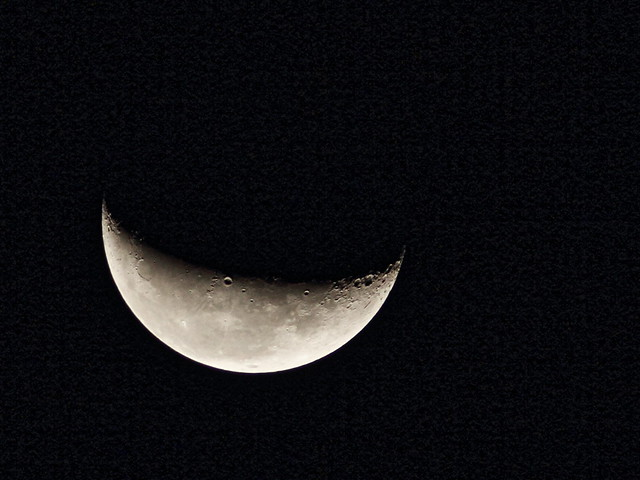 Moon 20151105