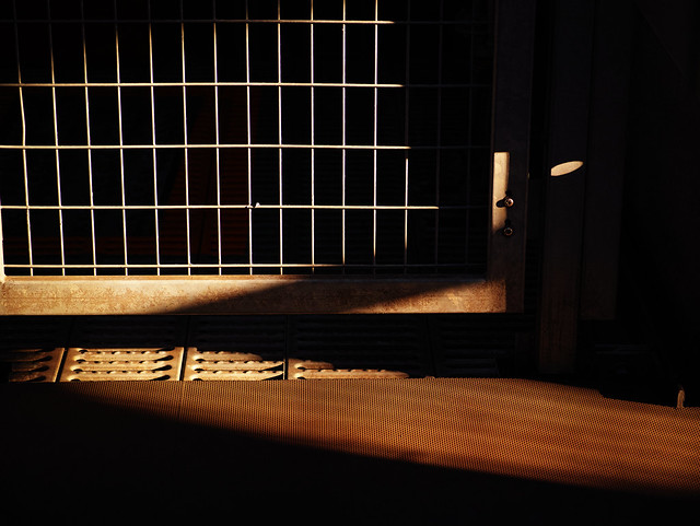 20151101_03_Light into prison