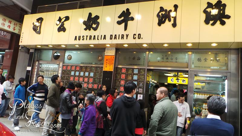 australia dairy co hong kong