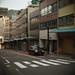 Atami#32 by tetsuo5