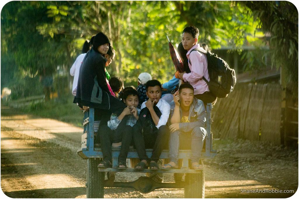 20151113(Canon EOS 6D)-00115