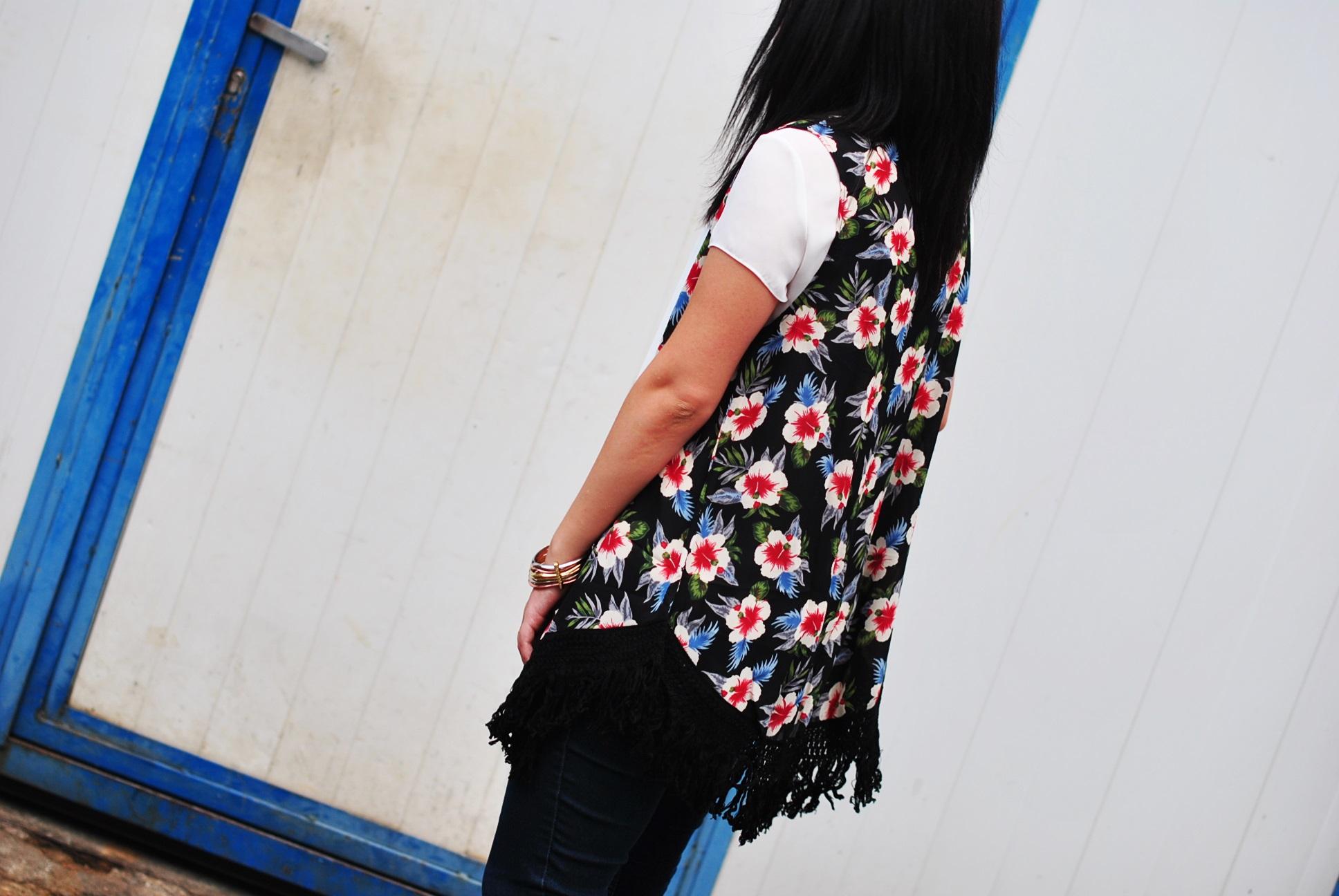 20151102-kimono-flores-13