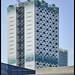 ES barcelona renaissence fira barcelona hotel 01 2012 nouvel j_ribas & ribas arq (pl europa) by Klaas5