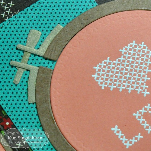TE Stitch by Stitch CloseUp