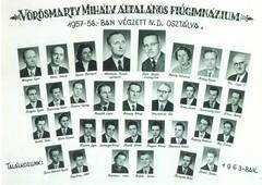1958 4.d