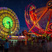 fair scene by Mark Chandler Photography