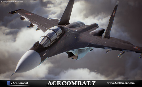 AC7-Template03