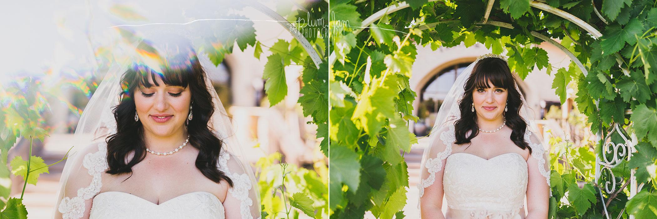ElizabethCameronWedding-18-PlumJamPhotography