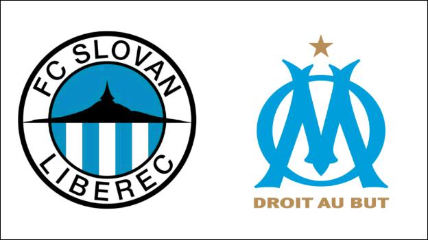 151209_CZE_Slovan_Liberec_v_FRA_Olympique_Marseille_logos_FHD