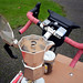 coffeeneuring 2015 no.7(b) by tangocyclist