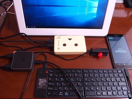 PC110032