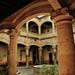Parroquia y Ex Convento de San Francisco de Asís. por puntokom