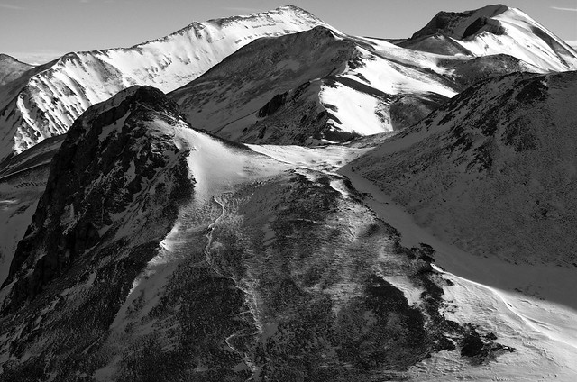 Vista da M. Porche (2233m) 2015-12-05 13-05-52