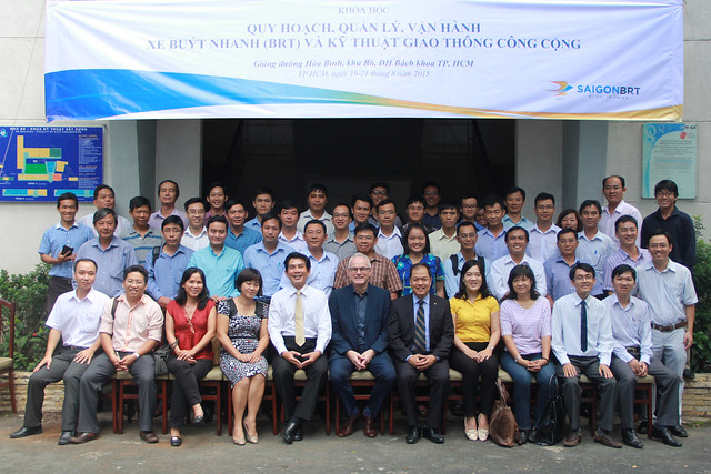2015_08_19-21-BRT Training