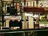 7 - Dans la jungle de Bangkok - 03 - Wisut Kasat