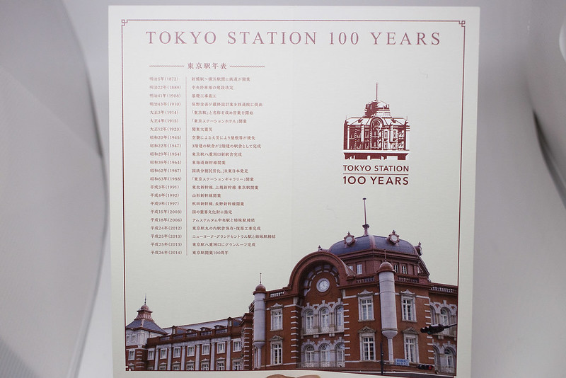 tokyo_station_SUICA-2