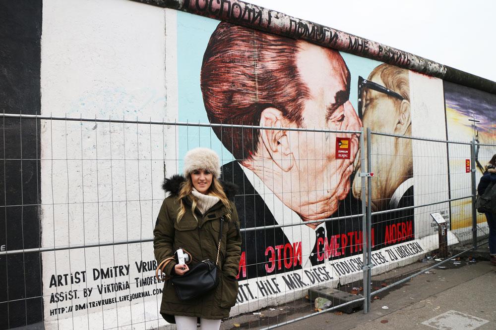 Berlin34