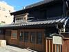 Photo:下野新聞社 栃木支局 in 栃木市, 栃木県 By cyberwonk